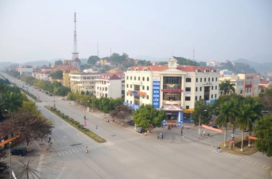 Yêu cầu rà soát lại 62 dự chậm tiến độ, có vi phạm đất đai ở Mê Linh