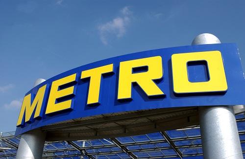 Nếu cổ đông BJC tiếp tục phản đối, TCC sẽ tự mua Metro Vietnam