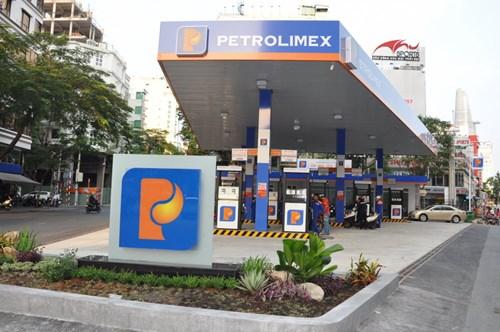 Thoái vốn nhà nước tại Petrolimex đang được 'lên dây cót'