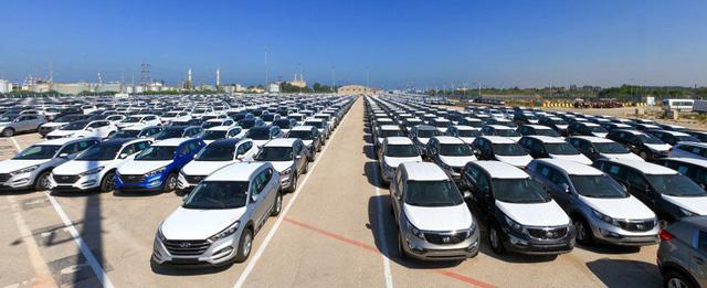 Vỡ mộng ô tô giá thấp?