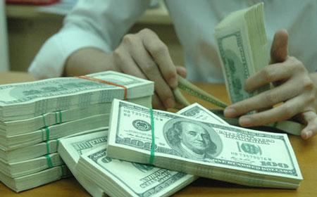 Thương vụ nửa tỷ USD: Đại gia mới gây chấn động thị trường