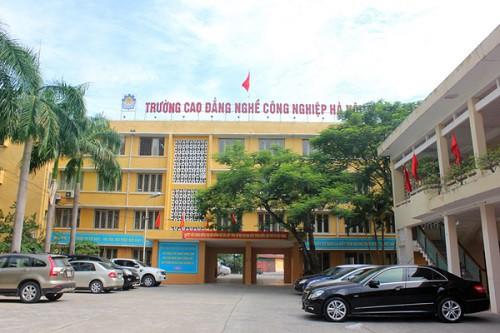 Hà Nội làm dự án BT gần 900 tỷ đồng bằng cách bán chỉ định