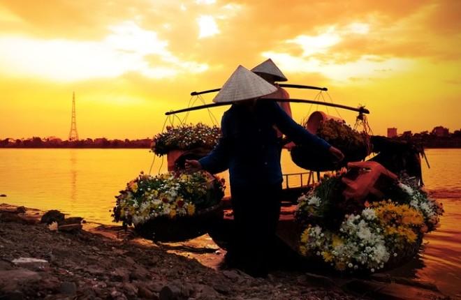 """Công nghiệp Việt Nam: 30 năm chưa chọn được ngành """"mũi nhọn"""""""