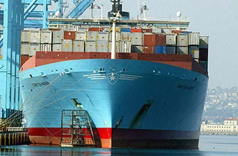 Việt Nam: Một trong những nền kinh tế chú trọng thương mại nhất thế giới