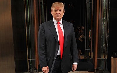 http://images.forbes.com/media/lists/53/2010/donald-trump.jpg