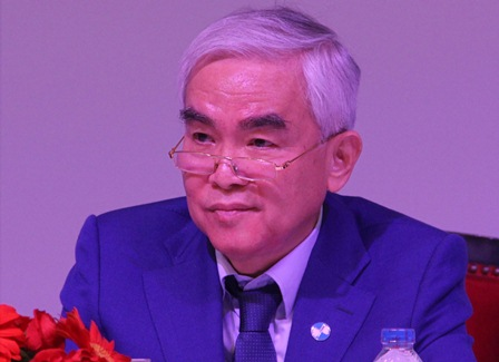 Chủ tịch Eximbank: