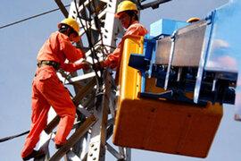 EVN công bố 3 phương án sắp xếp lại biểu giá bán lẻ điện