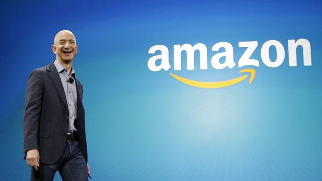 http://blogs-images.forbes.com/steveschaefer/files/2015/01/Bezos-Amazon-e1421161028363-1940x1090.jpg