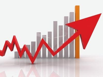 GDP quý I/2015 có thể tăng 5,5-5,6%